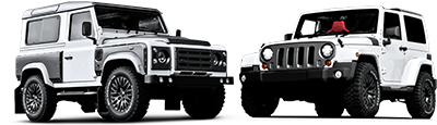 customized-trucks